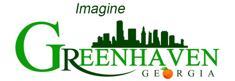 Imagine Greenhaven